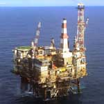 Oil and Gas Recruitment agency in India