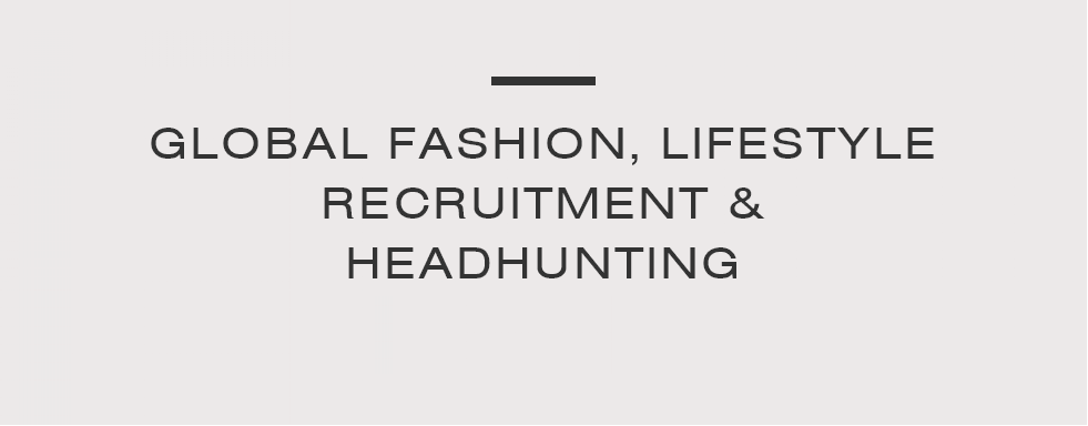 Luxury Recruitment India